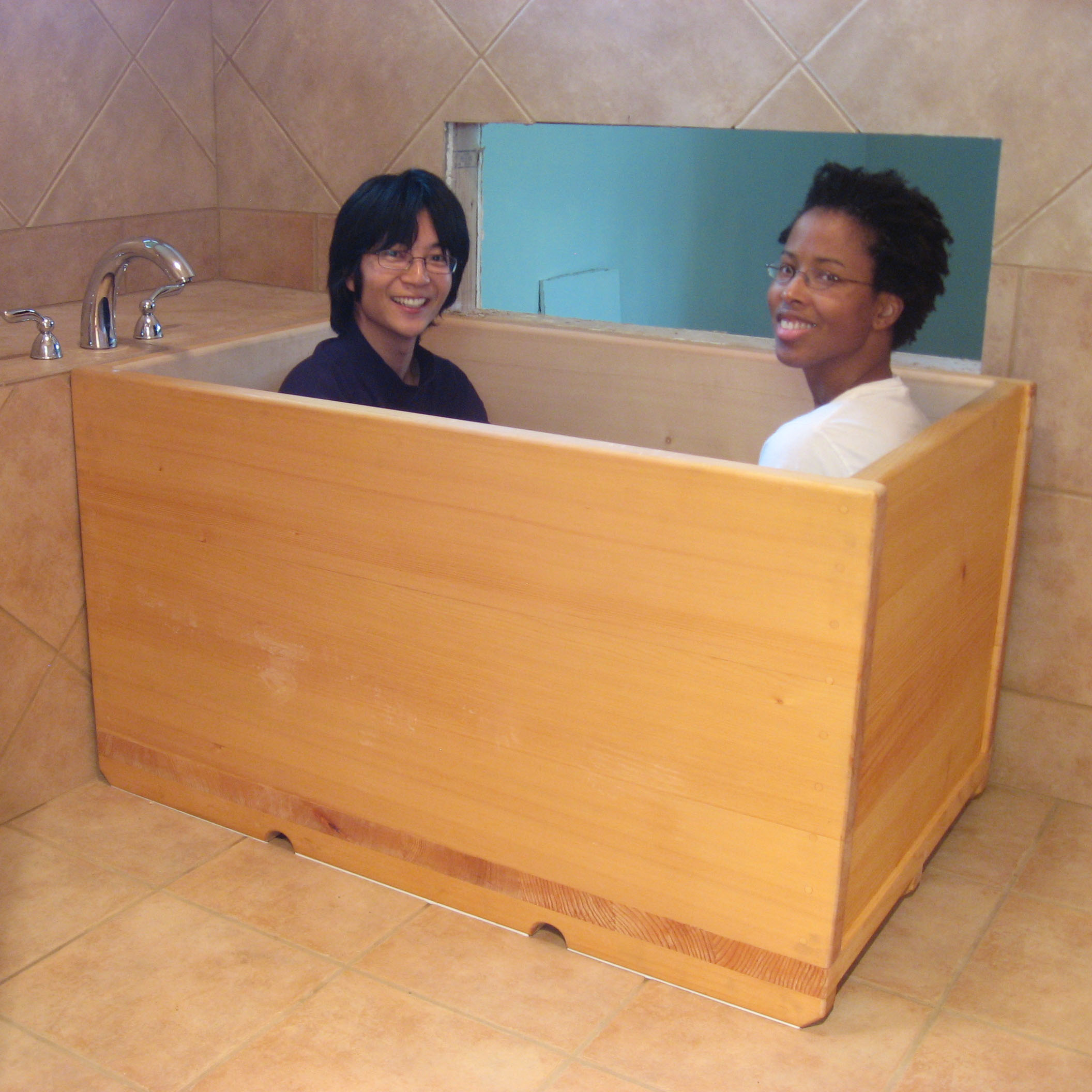 common the vibrant hinoki japanese properties p bathtub dimensions modern tub etc ofuro yabai all about