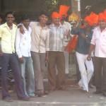 shivjayantigroup