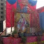 shivjayantishivaji
