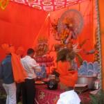 shivjayantivishnu