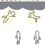 DrawSomethingRapture