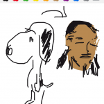 DrawSomethingSnoop