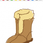 DrawSomethingUggs