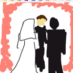 DrawSomethingWedding