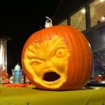 MachPumpkin