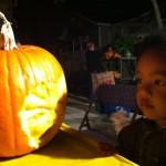 PumpkinAndDyson