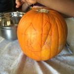 DysonDrawPumpkin