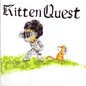 KittenQuest-01