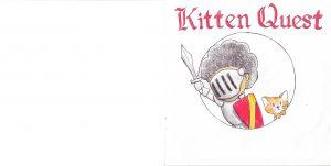 KittenQuest-02