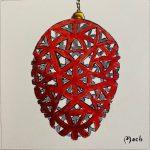 17_Ornament