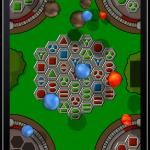 castletilesartv2