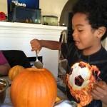 DysonScoopPumpkin