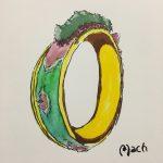 01_Ring